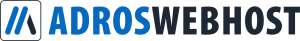 AdrosWebHost-Logo-Colored